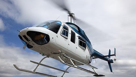 直升机事故频发,民航局将在全国范围内开展飞行教员资质排查