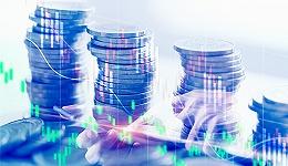 快看 | 央行副行长范一飞:私人数字货币已经成为投机性工具