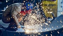 """世行上调中国经济增长预期至8.5%,北大专家认为""""仍然保守"""""""