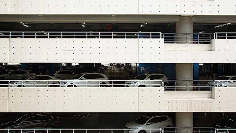 全国十九家机场停车费对比,哪个机场最便宜?