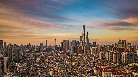 上海市人工智能标准化技术委员会在2021WAIC闭幕式正式揭牌