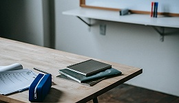 K12教育企业突围的三条路:成人教育、素质赛道及学习硬件