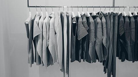 昔日共享衣橱独角兽衣二三倒闭,共享衣橱的生意怎么就凉了?