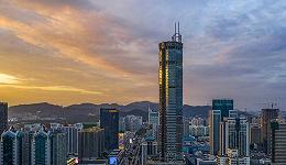 深圳赛格大厦振动原因查明,楼顶桅杆将实施拆除