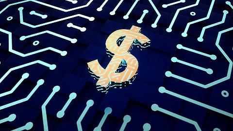 鲍威尔:美联储CBDC可能会削弱对加密货币的需求