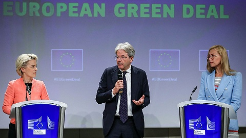 欧盟提出应对气候变化一揽子计划,企业和消费者将受到哪些影响?