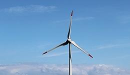 我国6月火电、核电、太阳能、风电发电量均同比增长10%以上