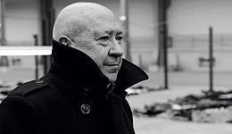 法国艺术家波尔坦斯基逝世 | 终其一生追忆亡者,直到他自己离我们而去