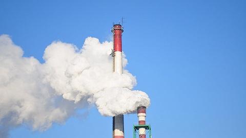 刘科院士:电网67%是煤电,电动车是在增加碳排放