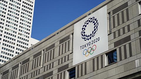 55名奥运相关人员确诊,英格兰开启全面解封   国际疫情观察(7月19日)