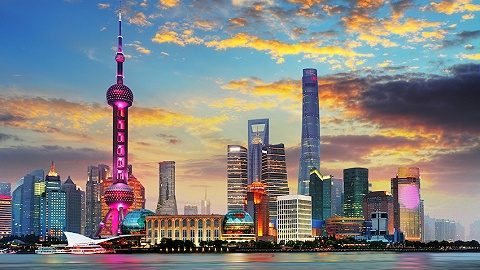 【专访】上海社科院副院长王振:在长三角一体化发展框架下,浦东强则长三角强