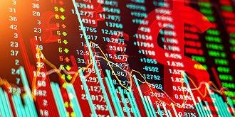 张启迪:中美经济和货币政策周期或再次错配,相关风险及应对