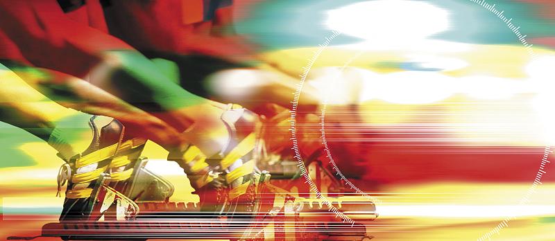 """欧亿OE代理【深度】站在两周岁新起点,科创板点燃制度变革""""新引擎"""""""