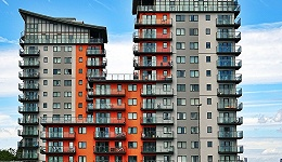 10家发了200多亿公司债,房企系长租公寓大爆发?