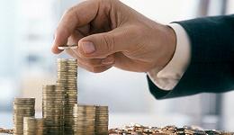 东方红百亿基金增至5只,其中2只今年以来还亏损着