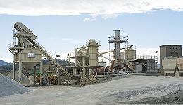 最新水泥产能置换实施办法下发,价格拐点何时能至?