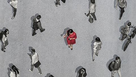 人类学家项飙:能上社交媒体说话的人,会觉得自己的感受是全世界的感受