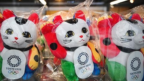 终于,焦虑的东京奥运赞助商被不确定性打败了