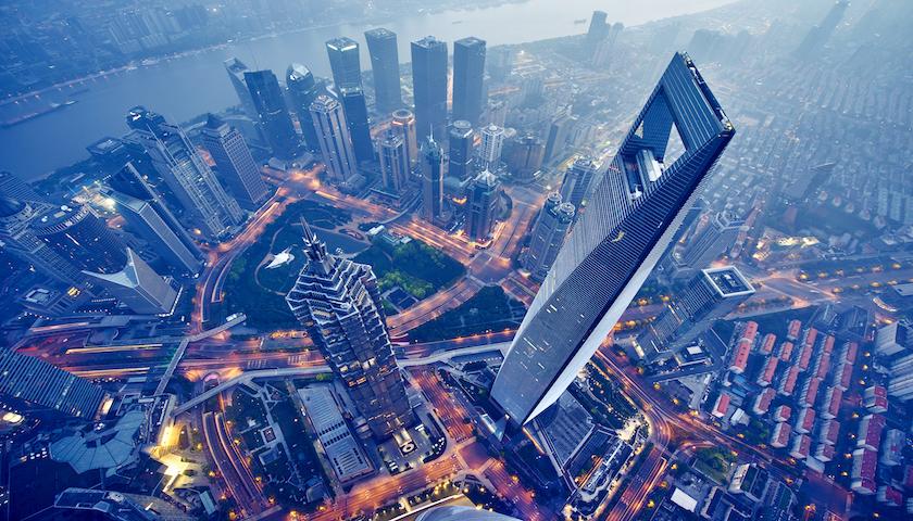凤凰城代理注册上海房贷调控升级!首套、二套利率分别上调至5%和5.7%,7月24日开始新老划断