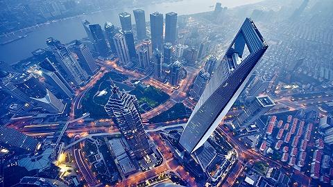 上海房贷调控升级!首套、二套利率分别上调至5%和5.7%,7月24日开始新老划断