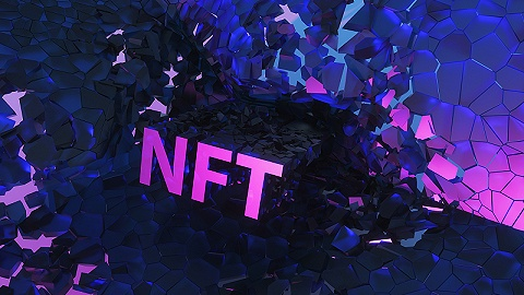 NFT如何防盗版:AutographNFT让创作者可用推特id对NFT作品签名