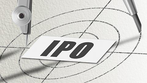 老铺黄金IPO被否,下周10家公司IPO上会,招标股份将闯关创业板