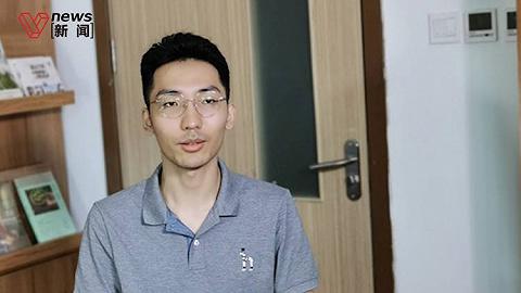 郑州地铁跪地救人医生:眼睁睁看生命从手中滑走