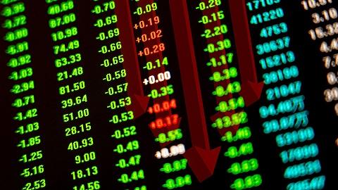 """史诗级大跌!新东方市值蒸发2390亿港元,""""双减""""落地后教育股这样回应"""