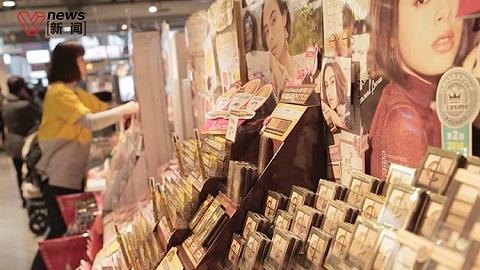 日本杂货店LoFt预计增开三家澳门金沙信誉门店,网店、物流网点筹备中