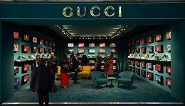 奢侈品业又传来复苏好消息,巴黎世家等销售回到2019年水平
