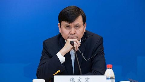 张文宏:南京疫情促使全国经受压力测试,关键要看后续1-2周的监测