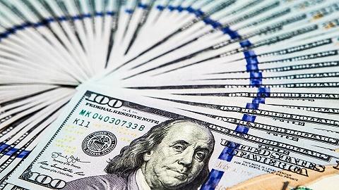 陈胤默:下半年人民币对美元或贬值,年末接近6.8