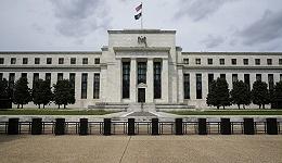 工银国际:下半年美联储政策紧缩路径已明