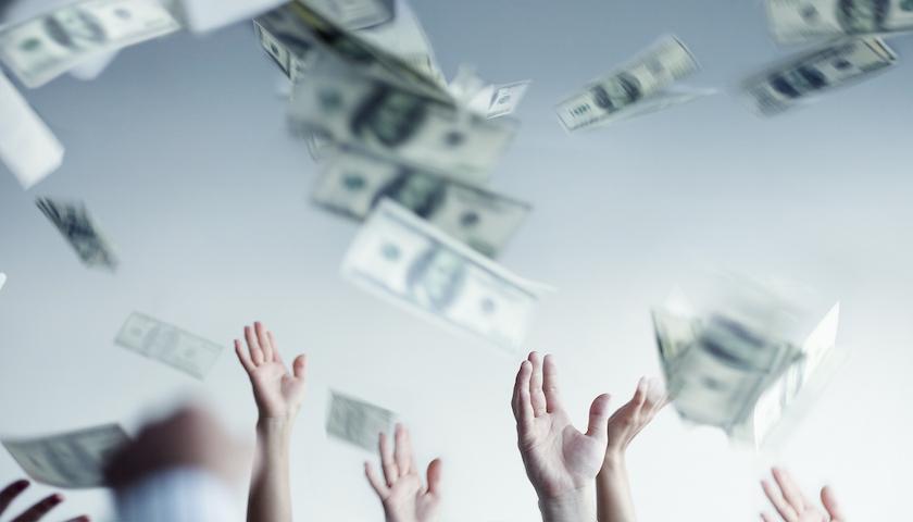 摩登平台APP首家外资券商另类子公司将入局!高盛高华正在不断揽入新业务牌照