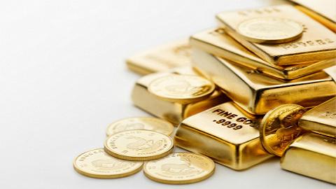 二季度全球黄金需求同比持平,下半年需求会增长吗?