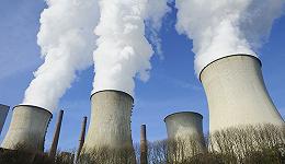 华电能源、京能电力、金山股份,上市火电公司上演亏损潮