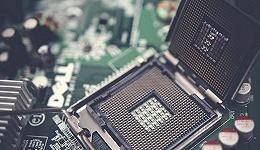 立昂微、沪硅、中环,半导体硅片谁最强?