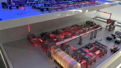 上海超强超短激光实验装置已初步开放,提供多种实验条件