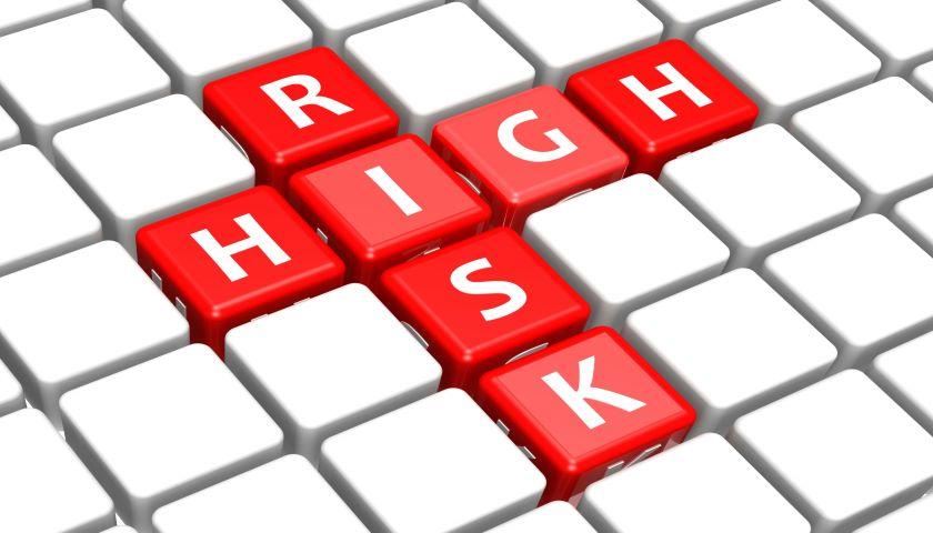 摩登5网页版部分产品出现流动性风险,华泰资管及固收业务负责人双双被罚
