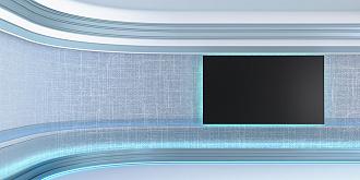"IPO雷达   内控问题严重,路维光电""带病""转战科创板"