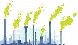 碳排放大战⑤:成败之间