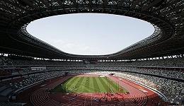 古希腊人会如何看待没有观众的奥运会?