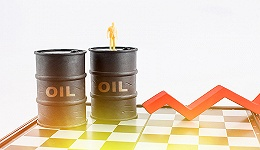 本轮国内成品油价不作调整