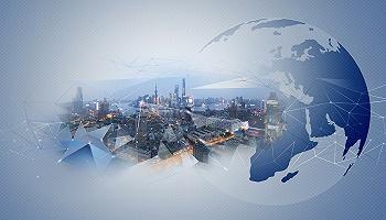 疫情再次反弹,全球经济分化或进一步加剧