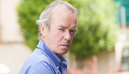 英国作家马丁·艾米斯:风格根植悟性之中,库切令人感到乏味
