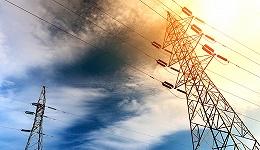 【独家】千亿级电力装备重组方案仍待批,南瑞将剥离三家公司