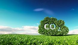 从中国第一座水电站说起,科技创新为何是打造零碳产业链的关键