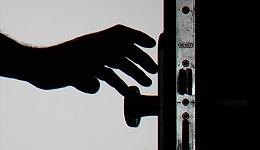 腐、谎言、录像带与企业文化的冲突