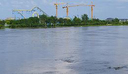 国家防总:嫩江、松花江和黑龙江防汛工作进入关键阶段