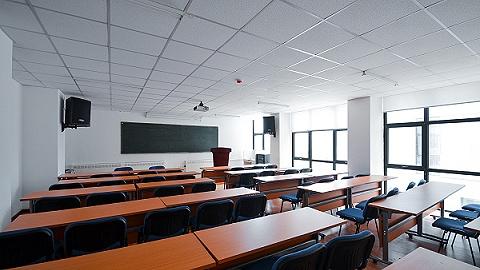 南京中小學幼兒園暫緩開學,兩類人員暫緩返校